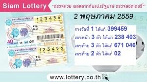 lotterya-800x450
